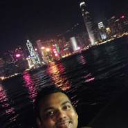asfim019's profile photo
