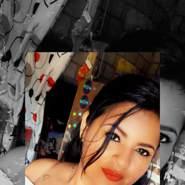 adrianacarrillo8's profile photo