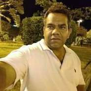 waldineyl's profile photo