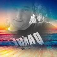 tomaszd49's profile photo