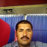 mohammada4981's profile photo