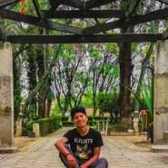 nimianj's profile photo