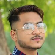 farhanI47's profile photo
