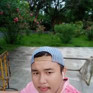 minisomok's profile photo
