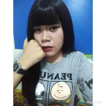 penradeek_Saraburi_Single_Female