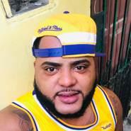 miguelsinpakete's profile photo