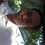 donht491's profile photo