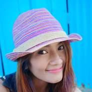triyadad's profile photo