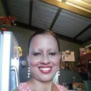yolanym4's profile photo