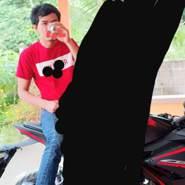 kokolele's profile photo