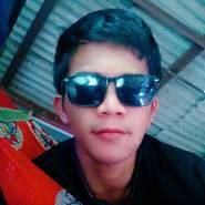 user_fkomn75's profile photo