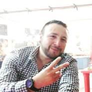 juanalbertoo's profile photo
