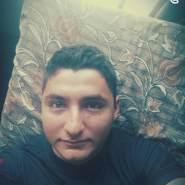 pablod648's profile photo