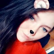 phoebem11's profile photo