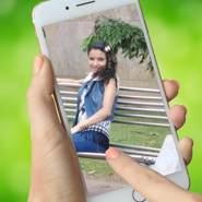 karenl266's profile photo