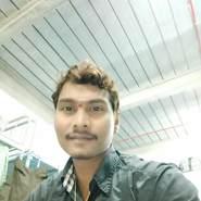 dwarampudiramareddy's profile photo