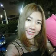 user_th7125's profile photo