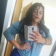 gipsyc9's profile photo