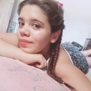 floraguero's profile photo