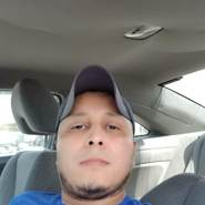 jorgeh680's profile photo