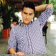 luis1524's profile photo