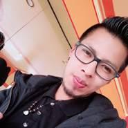 danielp2168's profile photo