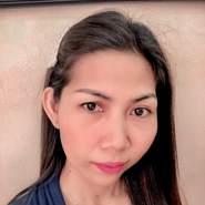 juliea164's profile photo