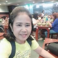 user_ah2813's profile photo