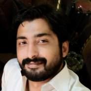 fakharulzamank's profile photo