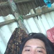 baon856's profile photo