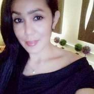 liesi657's profile photo