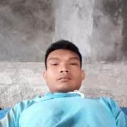 wahyud329's profile photo