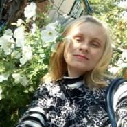 nata_nata_mtv76's profile photo