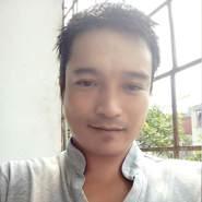 lamt610's profile photo
