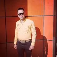 user_uwk65's profile photo