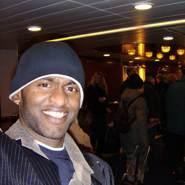 sanjeewam3's profile photo