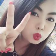user_gqmzv452's profile photo