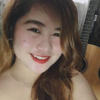 andrea5446_Laguna_Single_Female