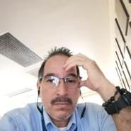 alessandrojair65's profile photo