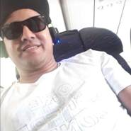 ricardor1401's profile photo