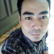 tong_jjj_999's profile photo