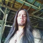 davidl1699's profile photo