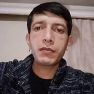 mehmeth437's profile photo