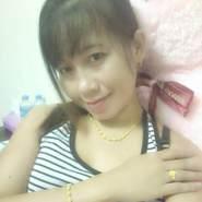 jhcci084's profile photo