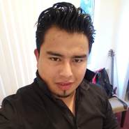 palmera5's profile photo