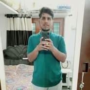 rohitp471's profile photo