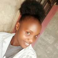 maulidy's profile photo