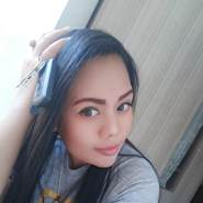 revina10's profile photo