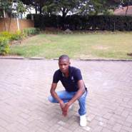 michaelh827's profile photo