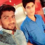 vishalg324's profile photo